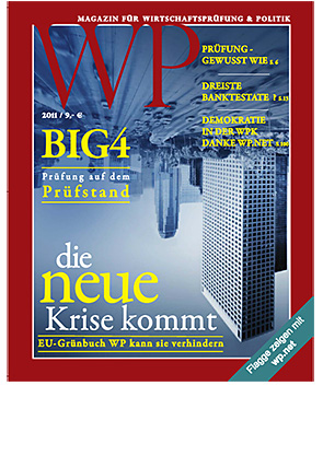wp.net Magazin 2011